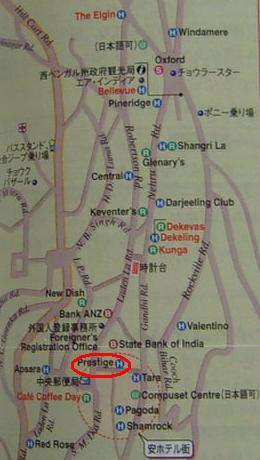 プレステージ 地図.JPG