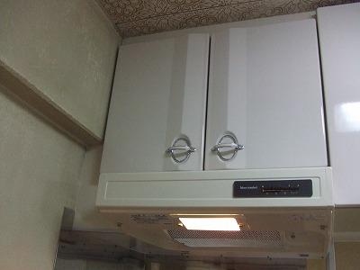 s-カンタン取替えキッチン (2)