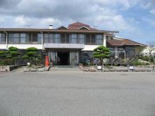 野呂山高原ロッジ