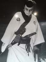 denjiro.jpg