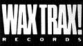 Wax Trax Records