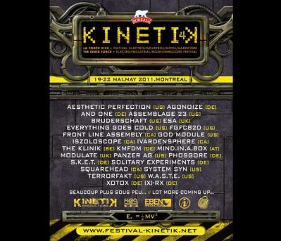 kinetik_festival 2011