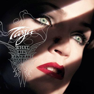 Tarja Turunen What Lies Beneath