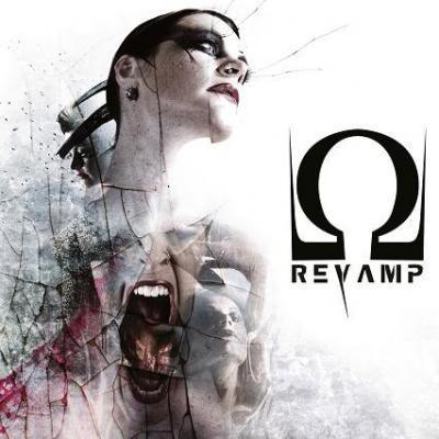 ReVamp-ReVamp.jpg