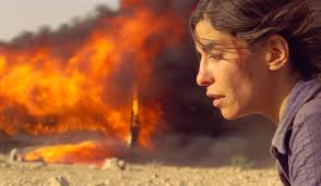 incendies1.jpg