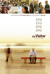 visitor.jpg