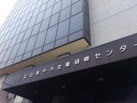 富山講演会01