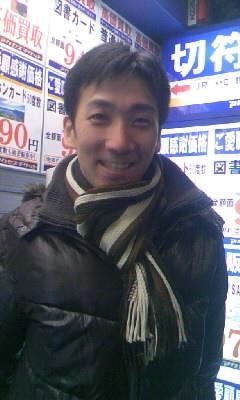 加藤竜治2011.2