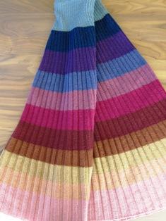 101226Bulgaria skirt