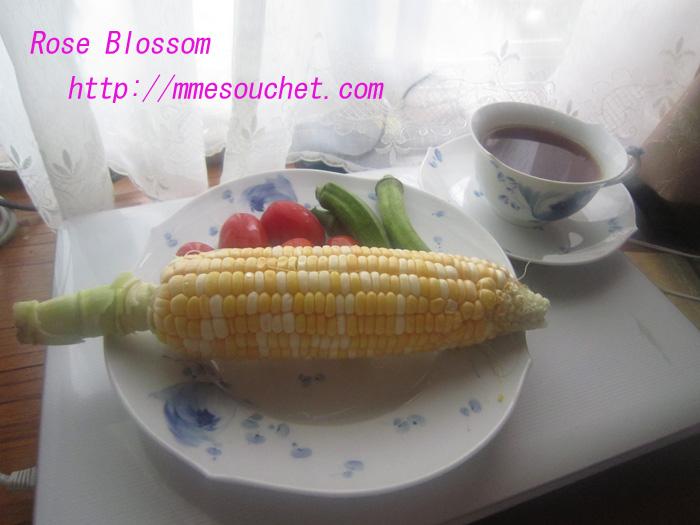 breakfast20100819.jpg