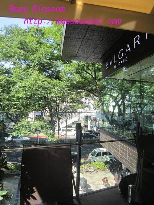 burugari20100822.jpg