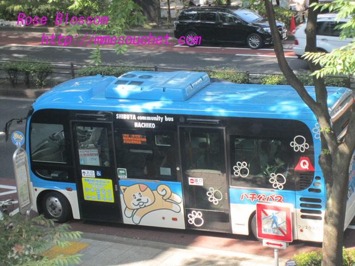 bus20100822.jpg
