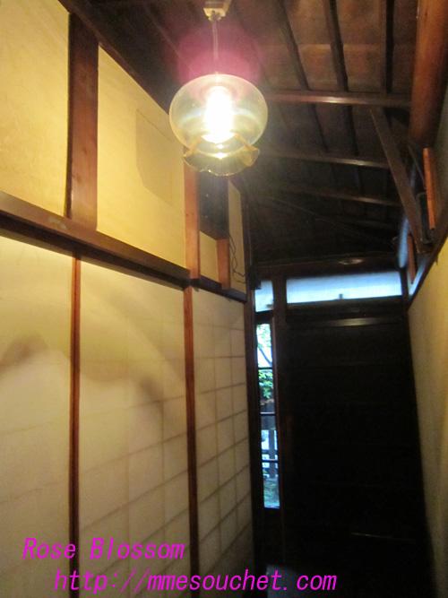 cafe220100802.jpg