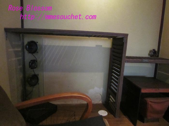 cafe320100802.jpg