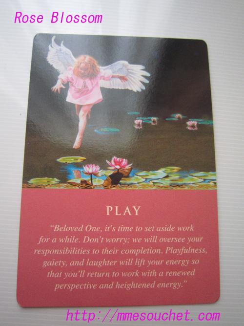 card20100812.jpg