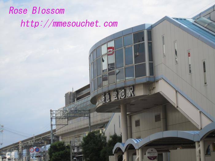 hotarueki20100806.jpg