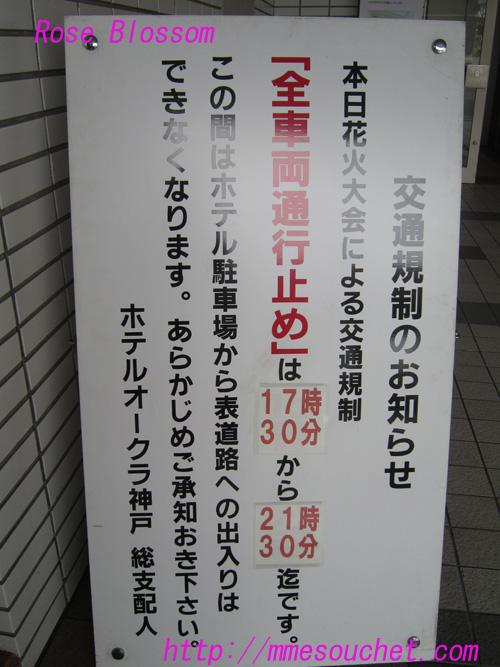 kiseiboard20100807.jpg