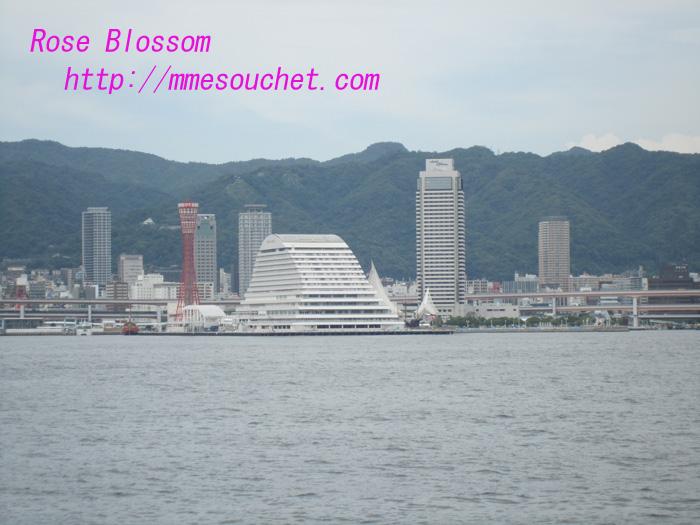 koubeminato20100807.jpg