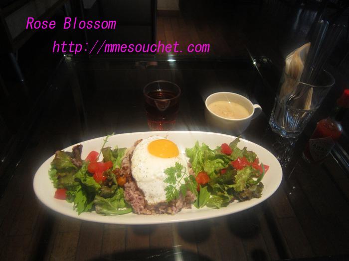 lunch20100819.jpg