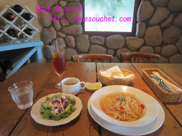 lunch20100826.jpg