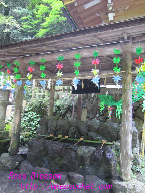 mizuba20100804.jpg