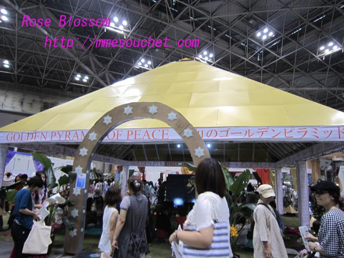 piramidsoto20100808.jpg