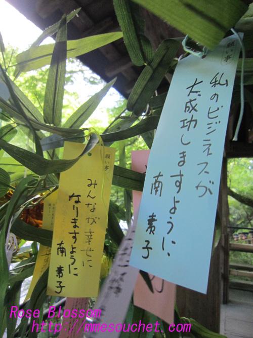tanzaku20100804.jpg