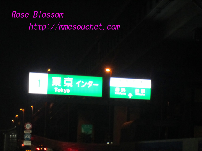 tokyointer20100910.jpg