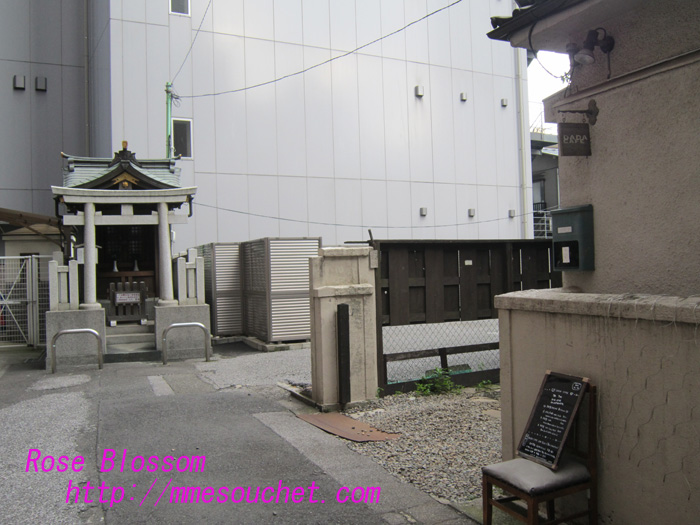 torii20100802.jpg