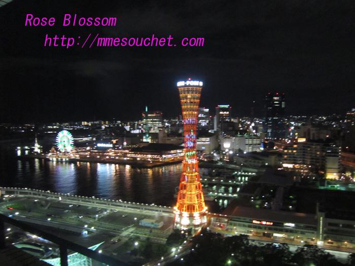 tower220100806.jpg