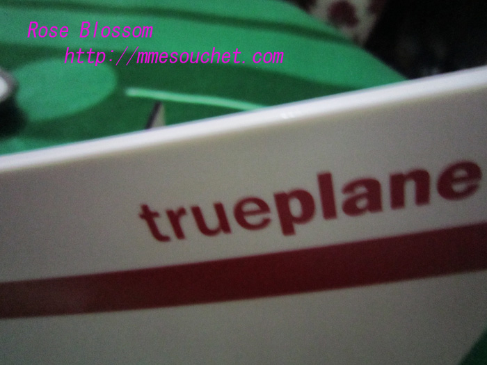 trueplane20100907.jpg