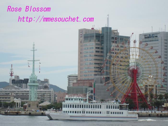 yuenui20100807.jpg