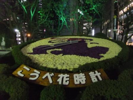 2010_12180211.jpg
