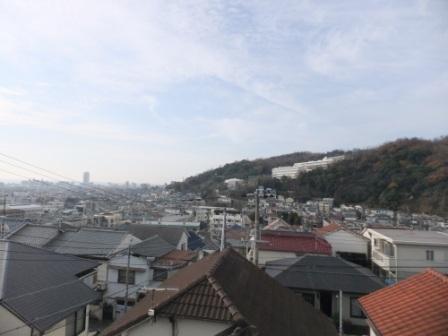 2010_12200001.jpg