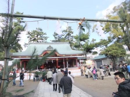 2011_01020024.jpg