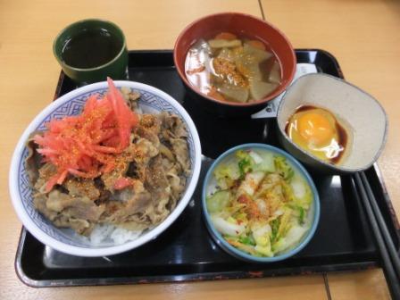 2011_01020046.jpg