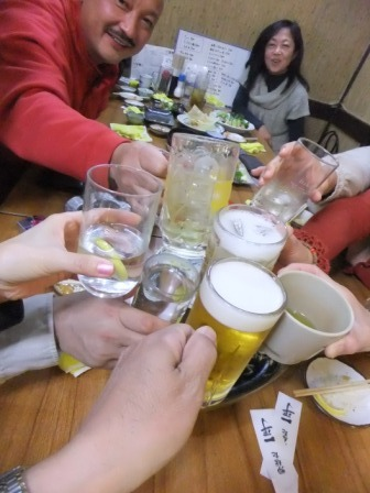 2011_01020065.jpg