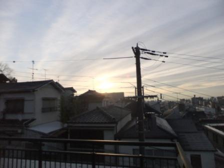 2011_01020113.jpg