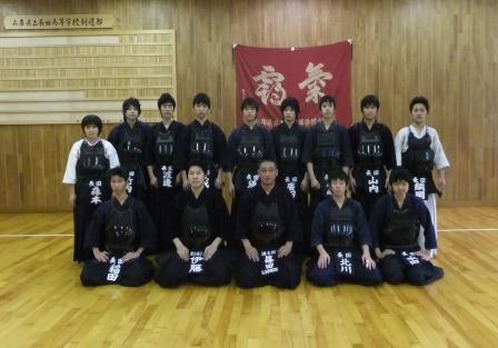 2011_01050120.jpg