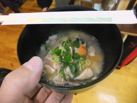 2011_01050124.jpg