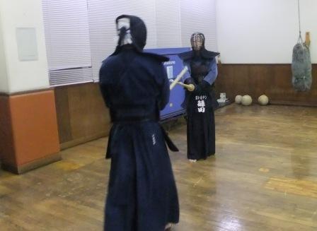 2011_01070112.jpg
