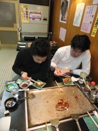 2011_01070187.jpg