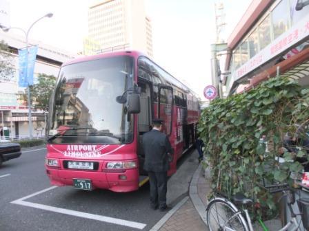 2011_01080011.jpg