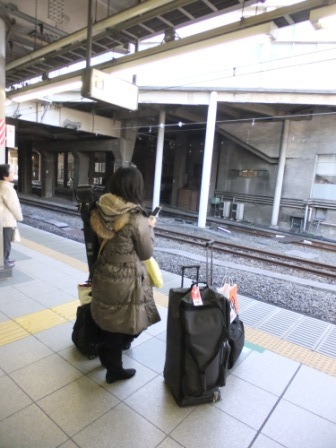 2011_01080082.jpg