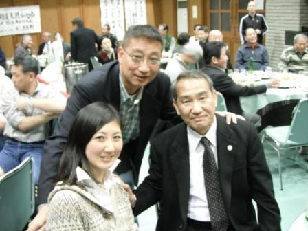 2011_01090243.jpg