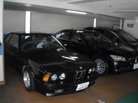 2011_01090395.jpg