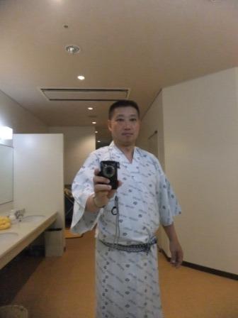 2011_01100105.jpg