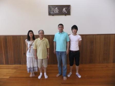 2011_01230078.jpg