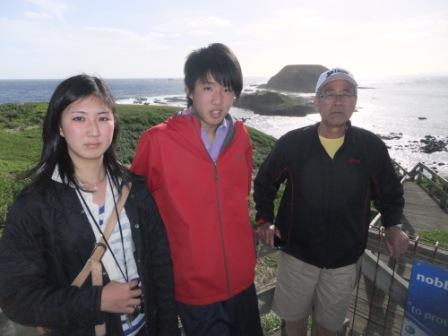 2011_01240088.jpg