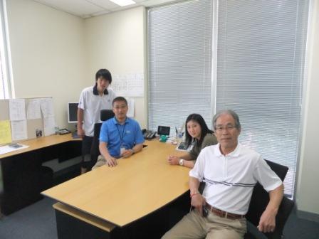 2011_01250051.jpg
